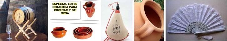 tienda online productos artesanos