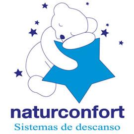 Colchones Naturconfort