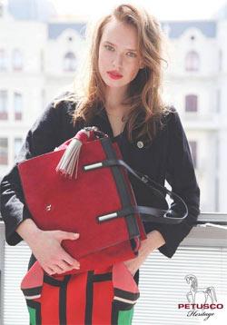 bolsos hechos en España
